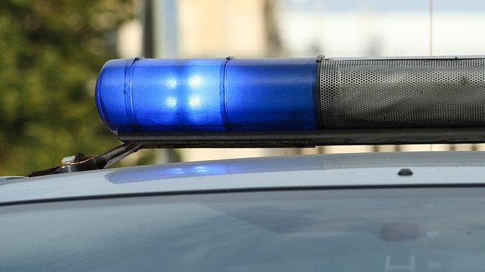 Вевропейских странах очередной теракт: вМарселе автомобиль протаранил остановку слюдьми