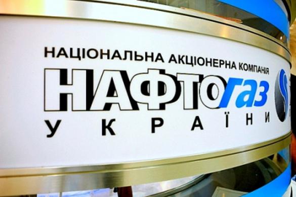 Украина опять пытается продать Крым. За 5 млрд.. 376197.jpeg
