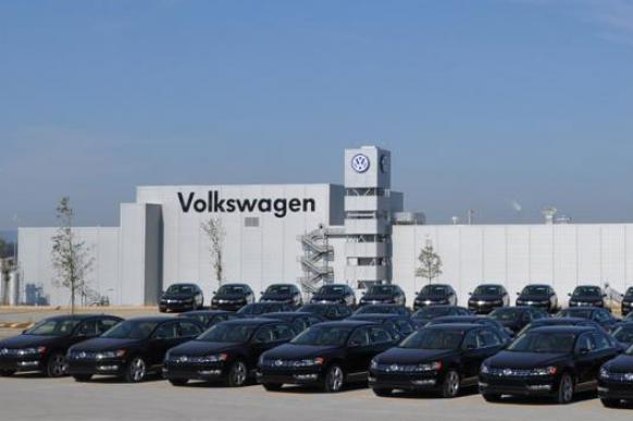 Volkswagen подал патентную заявку на коммуникатор для водителей. 389197.jpeg