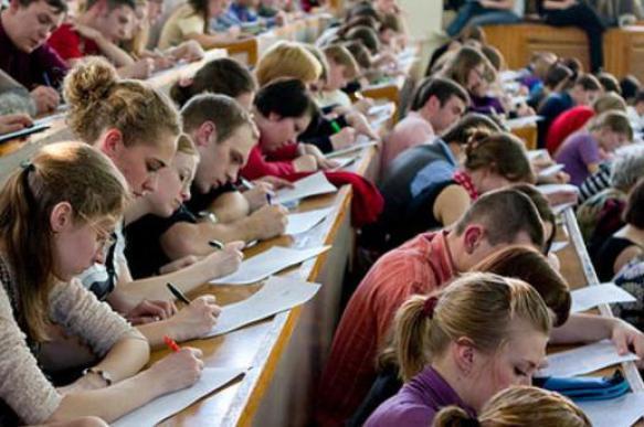 Общественное питание и торговля названы самыми популярными специальностями среди крымских студентов. 401197.jpeg