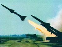 КНДР готовится к испытанию ракеты, способной долететь до  США