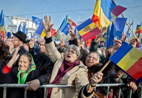 Вячеслав Тобух: Молдавские чиновники поддерживают не интересы народа, а румынские имперские амбиции. 291198.jpeg