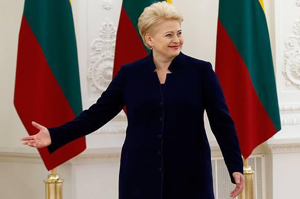 siski-pomoshnika-prezidenta-latvii