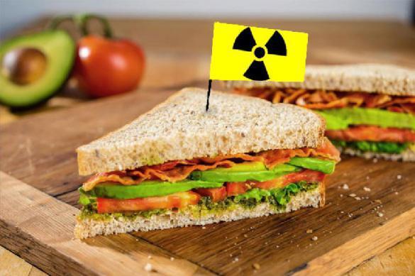 Названы последствия употребления радиоактивных продуктов. 393198.jpeg