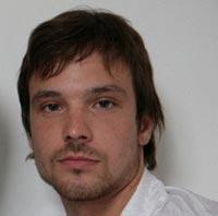 Алексей Чадов «обыграл» Валерия Харламова