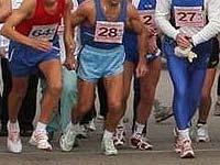 Спортсмены умерли прямо на марафоне