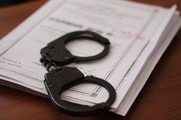 Прекращено первое в Российской Федерации дело о«злостном несоблюдении» закона обНКО