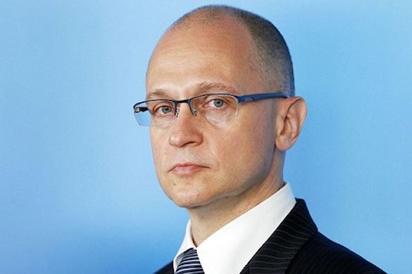 Кремль: договор с Татарстаном сыграл свою роль, но пролонгации его не будет. 374199.jpeg