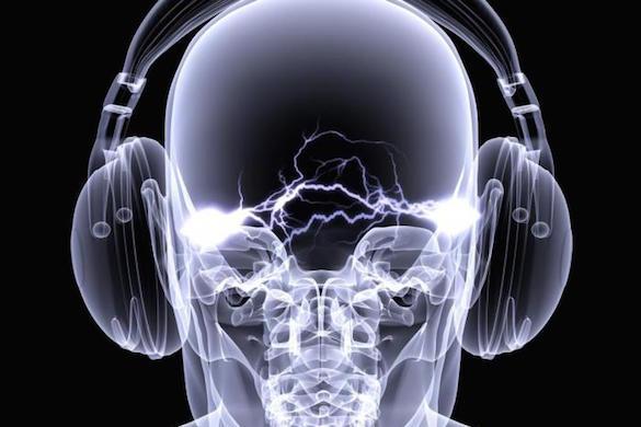"""Почему музыка вызывает """"мурашки"""" на коже, узнали ученые. 375199.jpeg"""