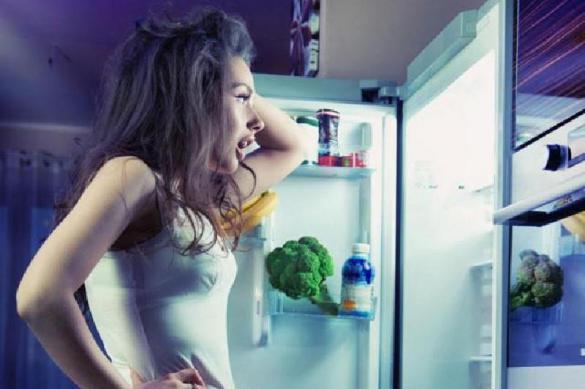 Как перестать наедаться на ночь и надо ли от этого отказываться. Как перестать наедаться на ночь и надо ли от этого отказываться