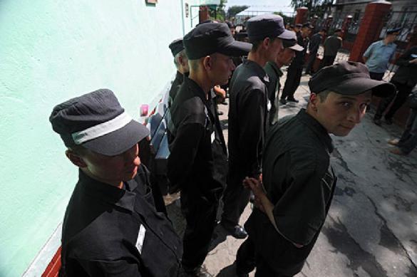 Как реформа ФСИН спасет охранников-садистов. 390199.jpeg