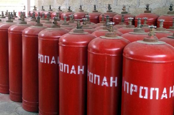 Два человека погибли в результате взрыва газа на Алтае. 400199.jpeg