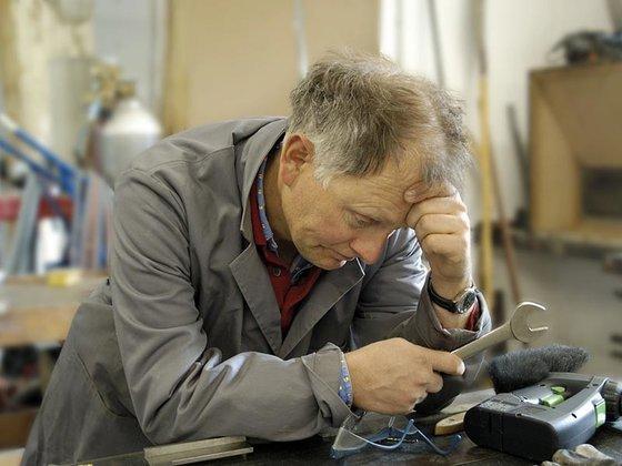 Работающие пенсионеры недополучают по 11 тысяч рублей. 405199.jpeg