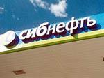 """""""Сибнефть"""" меняет президента, """"Газпром"""" закочил сделку"""