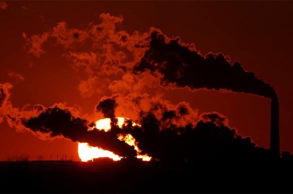 В Китае арестовали 1000 человек по подозрению в экологических преступлениях. 323200.jpeg