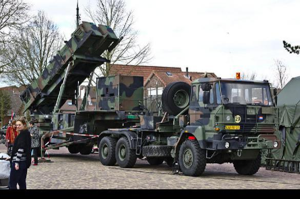 СМИ усомнились в эффективности комплексов Patriot. 380200.jpeg