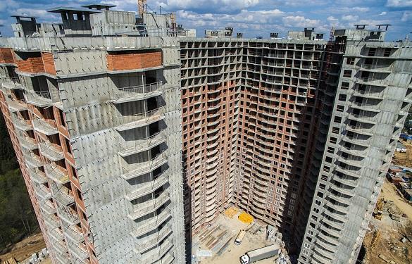 Долевое строительство: как избежать рисков. 398200.jpeg