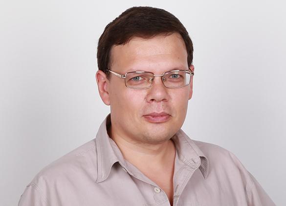 Сергей Беспалов: Молдавские власти довольно жестко ведут свою линию. 291201.jpeg