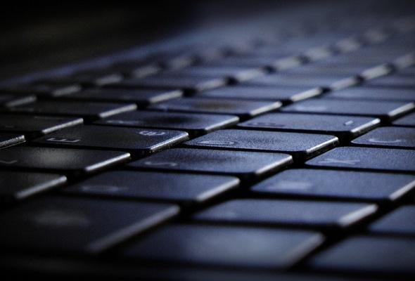 Касперский: Россия возглавляет рейтинг стран, подвергавшихся киберугрозам. 306201.jpeg