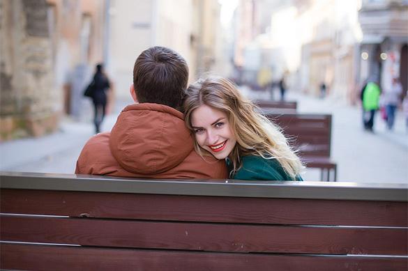 Каждый пятый молодой житель России толерантен к гомосексуалистам
