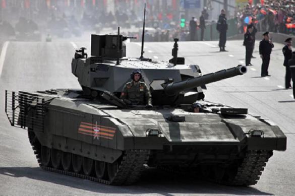 Stern: как «Армата» даст жару НАТО. 388201.jpeg