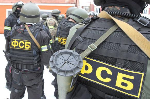 ФСБ предупредила возможный теракт в Московском регионе. 394201.jpeg