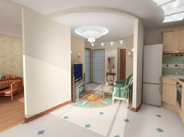 Что нужно знать о перепланировке квартиры?. 397201.jpeg