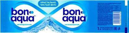 Равняйся на Африку, где правила к воде для людей строже, чем в России. 409201.jpeg
