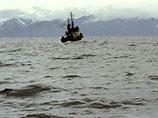 Пропавших членов экипажа шхуны «Кисука» не нашли