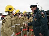 МЧС значительно расширило черный список пожароопасных объектов