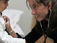 На здоровье детей выделят более 160 млрд рублей. 238202.jpeg