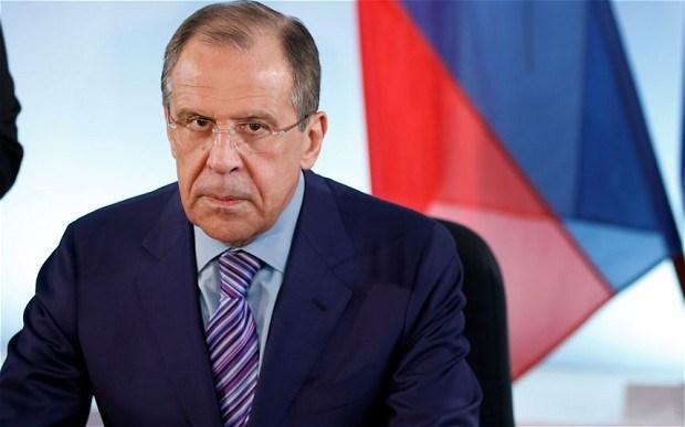 Лавров: вопрос присоединения Крыма к России пересмотру не подлежит. 290202.jpeg