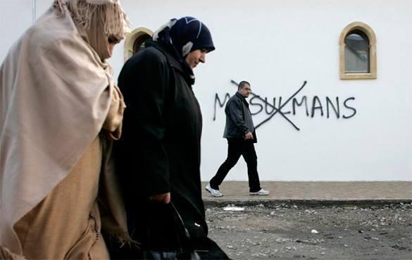 Французского политика госпитализировали из-за исламофобии?. 320202.jpeg