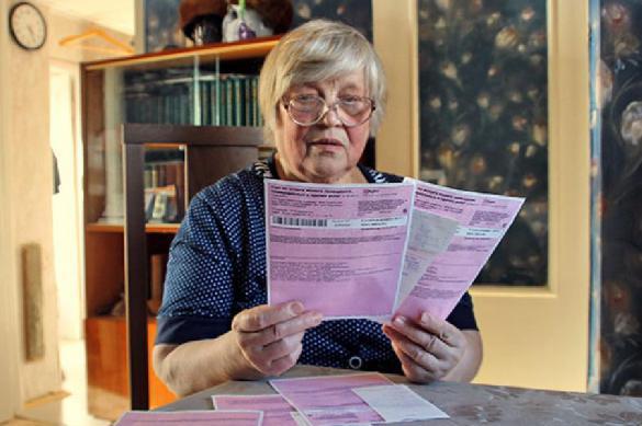 Путин разрешил некоторым пенсионерам не платить за капремонт. 390202.jpeg