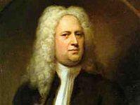 Знаменитый композитор умер от обжорства