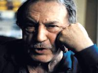 Ушел из жизни писатель Василий Аксенов
