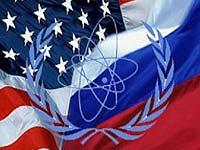Россия будет поддерживать баланс сил с США