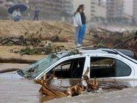 Наводнение в Испании унесло жизнь пожилой женщины. 238203.jpeg