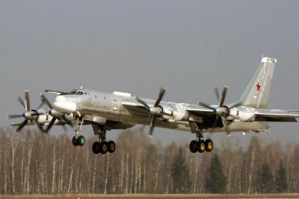 США проанализировали вооружение России в войне против Китая. 379203.jpeg