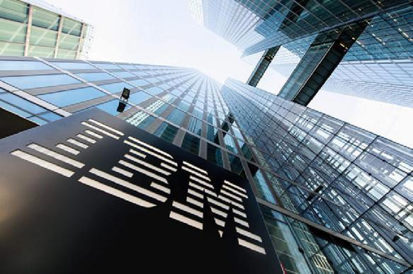 IBM патентует пилотирование дронов через блокчейн. 392203.jpeg