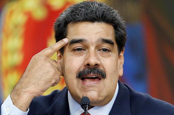 WP: Россия переиграла США в Венесуэле. 402203.jpeg