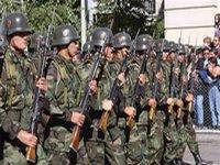 Чилийский суд осудил военных за убийство соратника