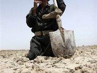 "Запад хочет ""засушить"" Иран - Ахмадинежад. 238204.jpeg"
