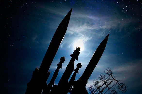 Обрушит ли Китай российскую космонавтику новой ракетой?