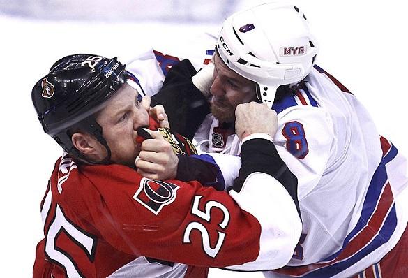 Тафгай в хоккее - кто такой и зачем нужен. 398204.jpeg