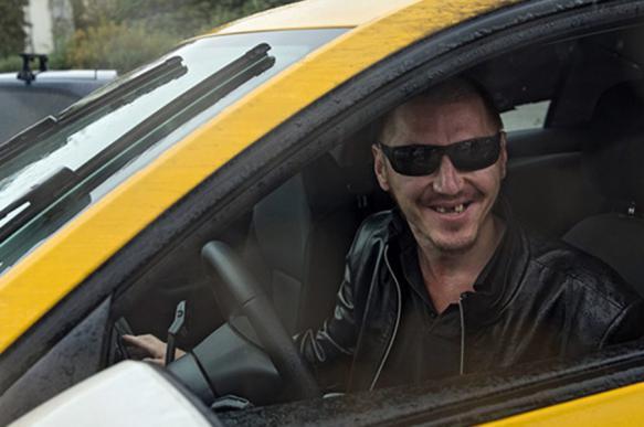 Власти готовят глобальный рейд против нелегальных такси. 404204.jpeg