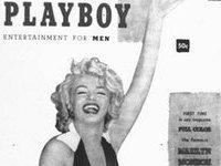 Playboy выложил в Сеть свои архивы за 57 лет. 238205.jpeg