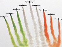 Италия экономно отмечает День республики