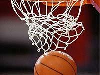 Армейцы стали вторыми в баскетбольной Евролиге