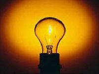 Россияне стали существенно экономить электроэнергию